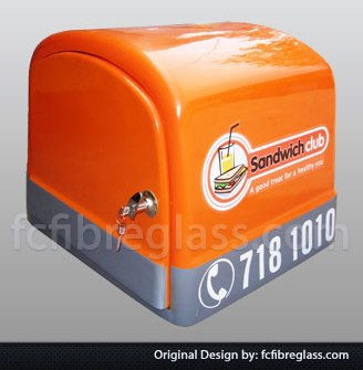 box delivery pizza, box motor pesan antar restoran, box delivery café & resto, box cakes, box bakmi