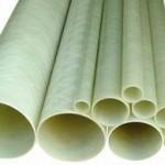 pipa fiberglass merupakan salah satu fiberglass produk yang mungkin