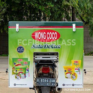 box motor delivery type c besar