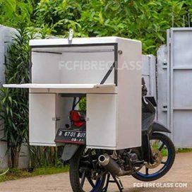 box motor delivery type c buka belakang
