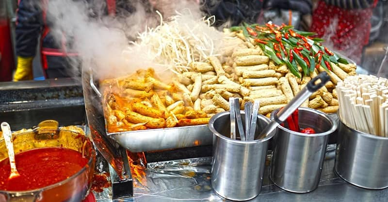 Bisnis Kuliner Kekinian yang Menjanjikan Keuntungan Besar