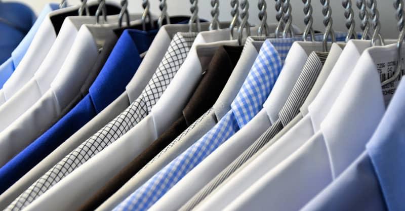 cara memulai bisnis laundry