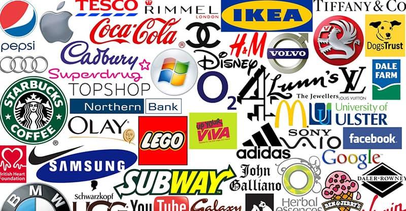 Membuat Logo Produk agar Bisnis Menjadi Terkenal, Caranya?