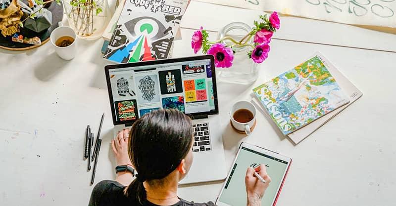 Mengenal Apa Itu Visual Branding, Pengertian dan Tujuannya